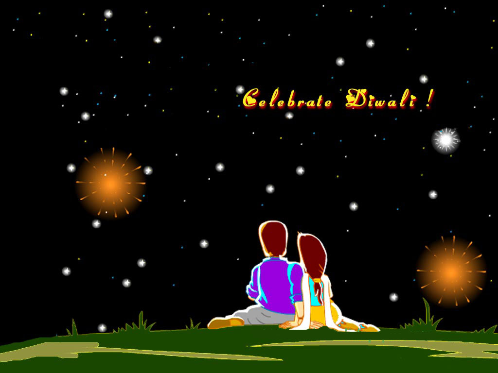 Wallpaper download diwali - Wallpaper Download Diwali Wallpaper Download Diwali 52