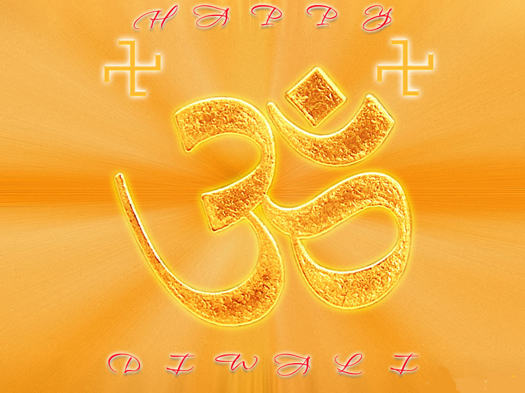 Download Om Mobile Wallpaper Mobile Toones