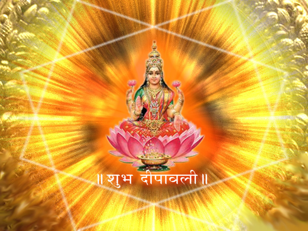 diwali festivals wallpapers goddess