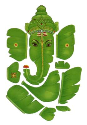 ganesh photos