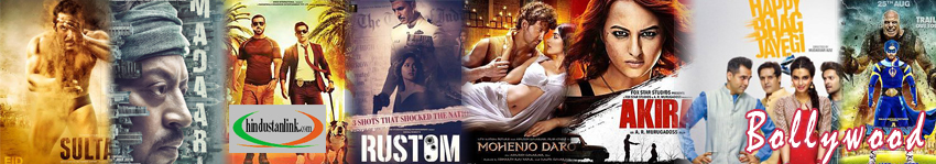 Hindustanlink.com Bollywood Forums