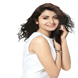Anushka Sharma Fee Per Endorsement 2014