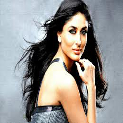 Kareena Kapoor Highest Paid Actress of india