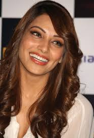 Bipasha Basu highest earning actress from Movies in 2014