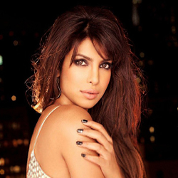 Priyanka Chopra Richest Bollywood Divas in 2014