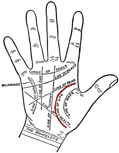 Psychic Palmistry furthermore US8291687 likewise Pruning together with Science further Scary Stories. on diagram of a witch